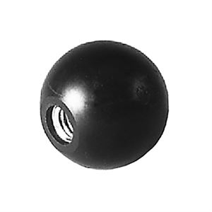 Shift Knob Diameter Thread