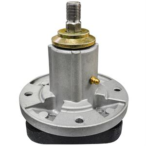82-356 Spindle Assembly - John Deere