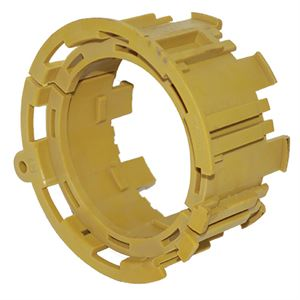 Outer Bearing for PM80 PTO Shielding