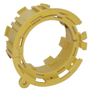 Inner Bearing For Pm Shielding Eurocardan