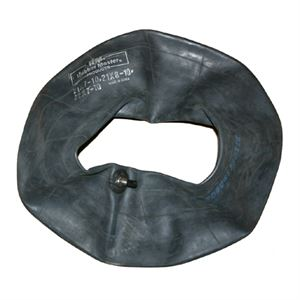 Tub Atv Inner Tube