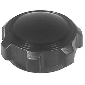 Gas Cap To Fit Lawn Mowers
