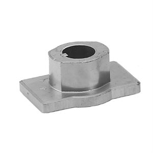 Blade Adapter Ayp