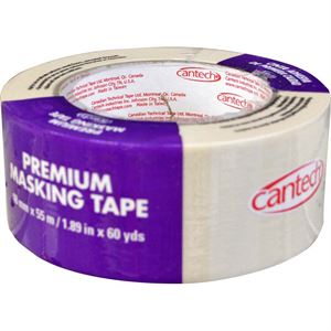 Painter Grade Tape Mm M