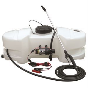 Gallon Lawn & Garden Spot Sprayer