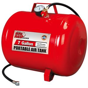 T88007 7 Gallon Air Tank