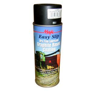 Easy Slip Graphite Coating Oz Spray Can