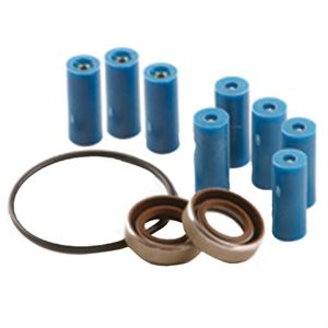 HYPRO ROLLER KIT FOR 7560 PUMP