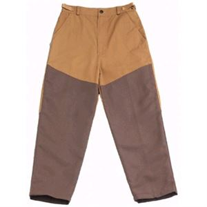 M Large Deluxe Brush Pant