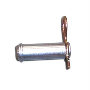 Clevis Pin Clips For Hydraulic Cylinders