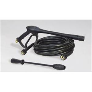 Pressure Washer Hose Handgun Metric