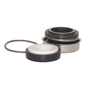 Viton ® Seals For Pacer Pump