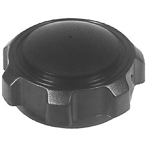 Fuel Cap To Fit Honda