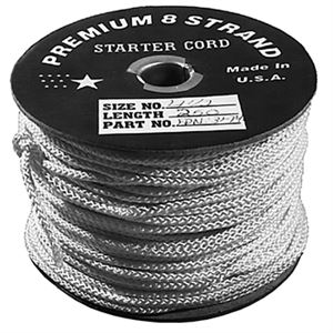 Roll Of Starter Rope