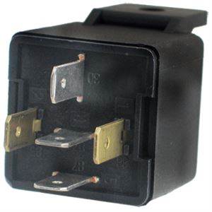 Relay Switch Husqvarna