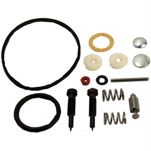 Carburetor Kit Briggs