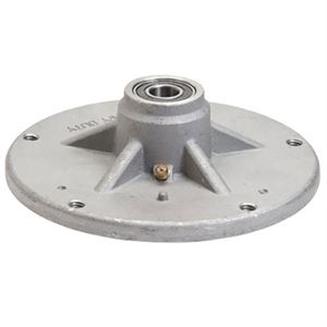 82-023 Spindle Assembly - Murray
