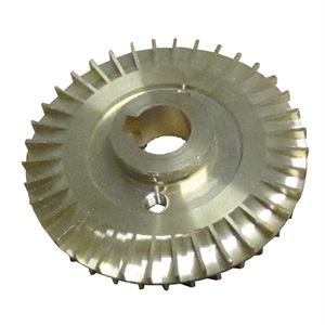 Impeller For Xvm
