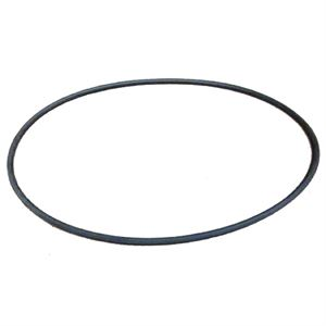 Sealing Ring For Xjm L