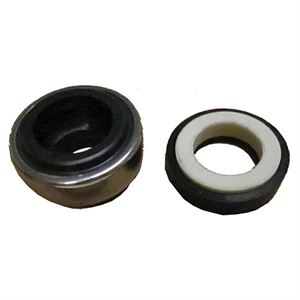 Mechanical Seal For Xhsm & Xhsm