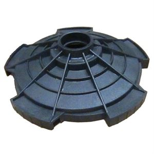 Drain Cover For Xdpm & Xdpm A