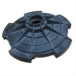 Impeller For Xdpm & Xdpm A