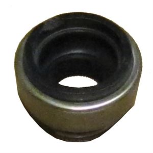 Sealing Ring For Xdpm A