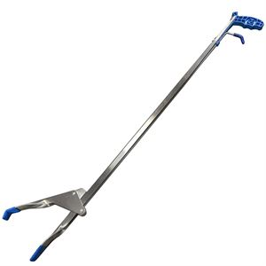 Trash Gator Pick-Up Tool, 40 In.