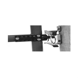 E Way Gate Latch Universal