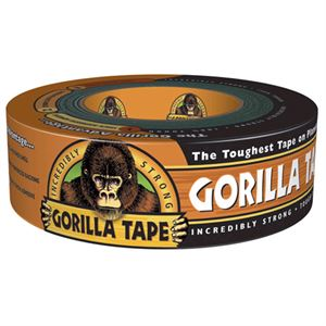 Gorilla Tape, 35 Yards
