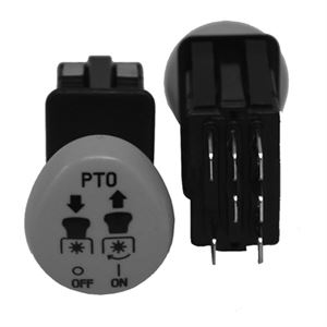 Pto Switch For Mtd Mower