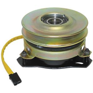 33-139 Electric PTO Clutch - MTD / Cub Cadet / Warner
