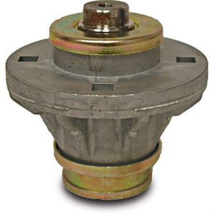82-040 Spindle Assembly - Gravely