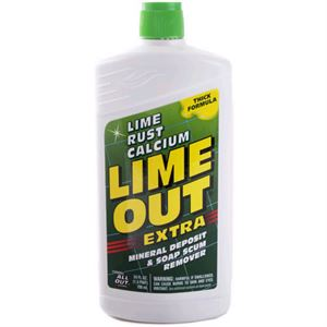 Lime Out Extra
