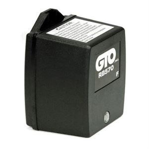 Replacement Transformer -Rb570