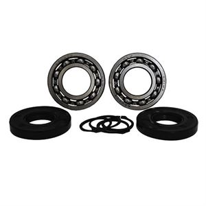 SPINDLE UNIT BEARING KIT