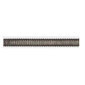 Threaded Rod Nc Plain