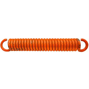 Replacement Spring For Cultivator