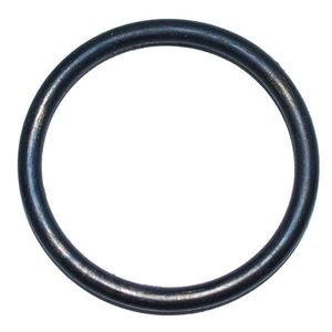 Gasket For  ASC # 22754