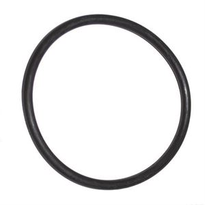 Gasket For  ASC # 38184