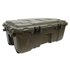 Sportsman Storage Trunk, XXL