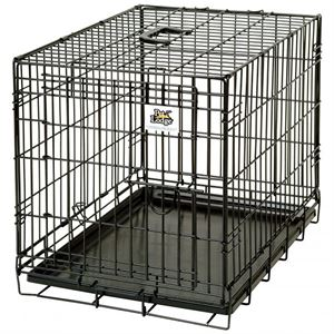 Dog Crate, Small