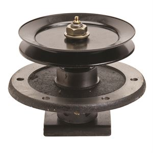 82-674 Spindle Assembly - Toro-Wheelhorse