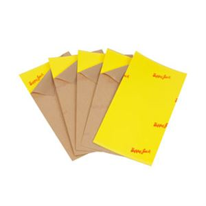 Flea Beacon Gardstrips (For Asc#69250)
