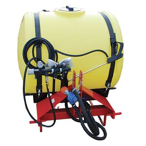 Sprayer Gallon Pt Pasture Blaster