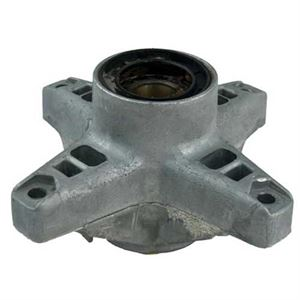 82-411 Spindle Assembly - Cub Cadet / MTD