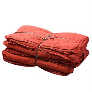 Shop Towels, 25 Pack