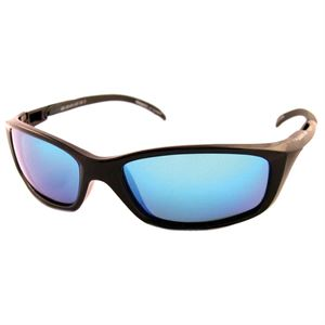 Sea Striker Polarized Sea Raven Sunglasses Blue