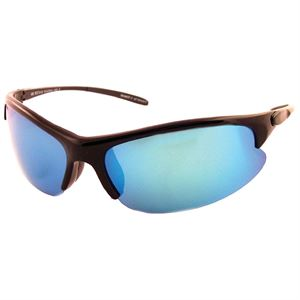 Seastriker Polarized Harbor Master Sunglasses Blue