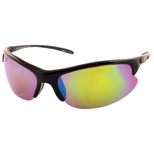 Seastriker Polarized Harbor Master Sunglasses Nuvo